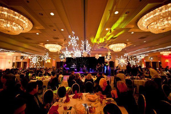 Tmx 1339432255266 Gobo6 Greensboro, NC wedding dj