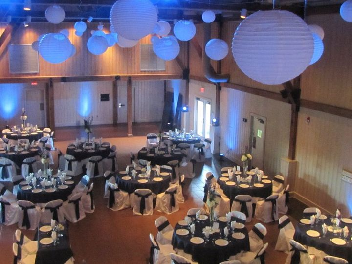 Tmx 1339434916002 Lantern5 Greensboro, NC wedding dj