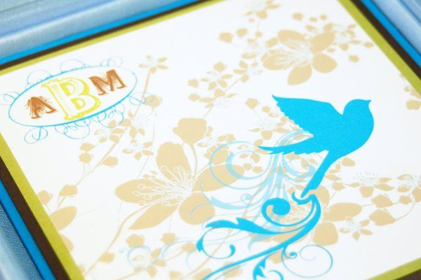 Tmx 1274393294451 Invite0611largeEDITED San Diego wedding invitation