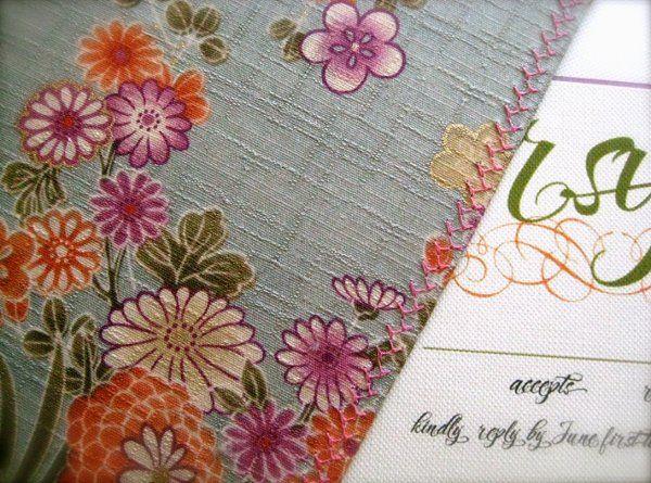 Tmx 1274394240201 IMG7960 San Diego wedding invitation