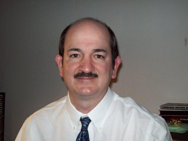 Greg Larry: CTM Video owner