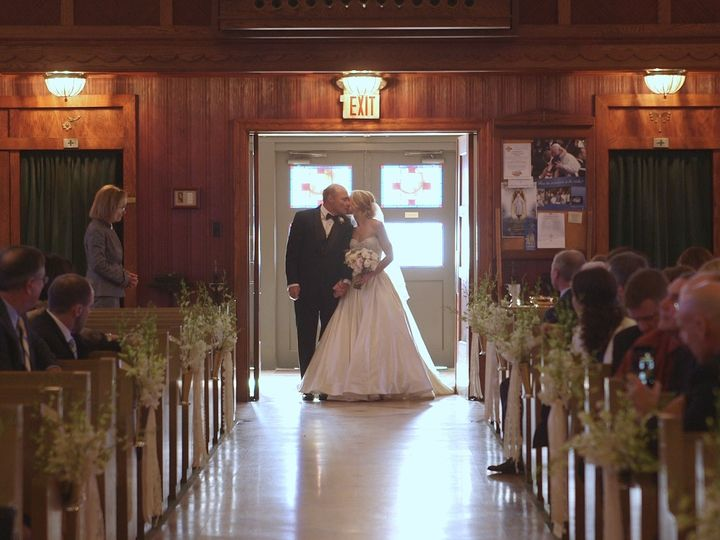 Tmx 1436389802300 Image33 Belle Mead wedding videography