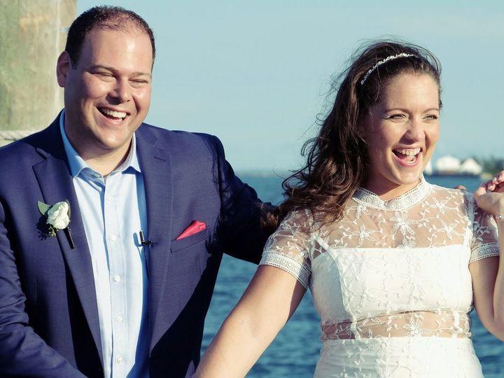 Tmx Dscf1621f 51 174779 159137227116997 Belle Mead wedding videography