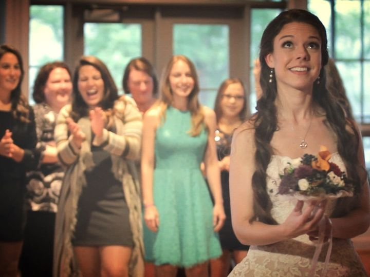 Tmx Image10 51 174779 159137227179544 Belle Mead wedding videography