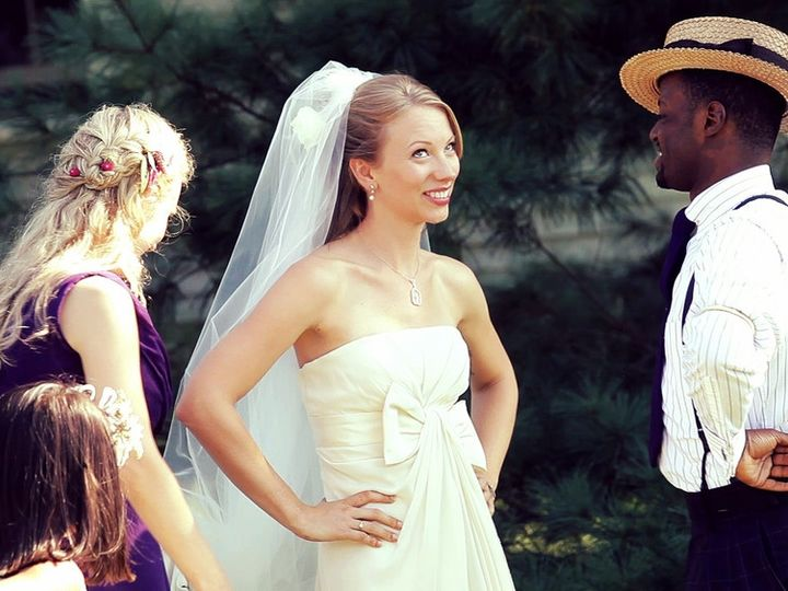Tmx Image114 51 174779 159137227629158 Belle Mead wedding videography