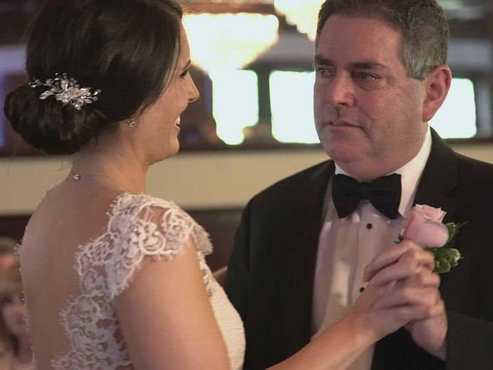 Tmx Image13 51 174779 159137227114515 Belle Mead wedding videography
