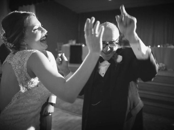 Tmx Image60 51 174779 159137227435549 Belle Mead wedding videography