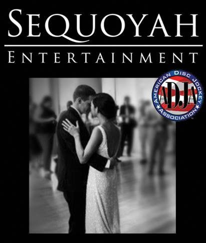 Sequoyah Entertainment