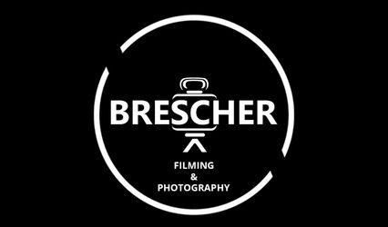 Brescher Filming & Photography