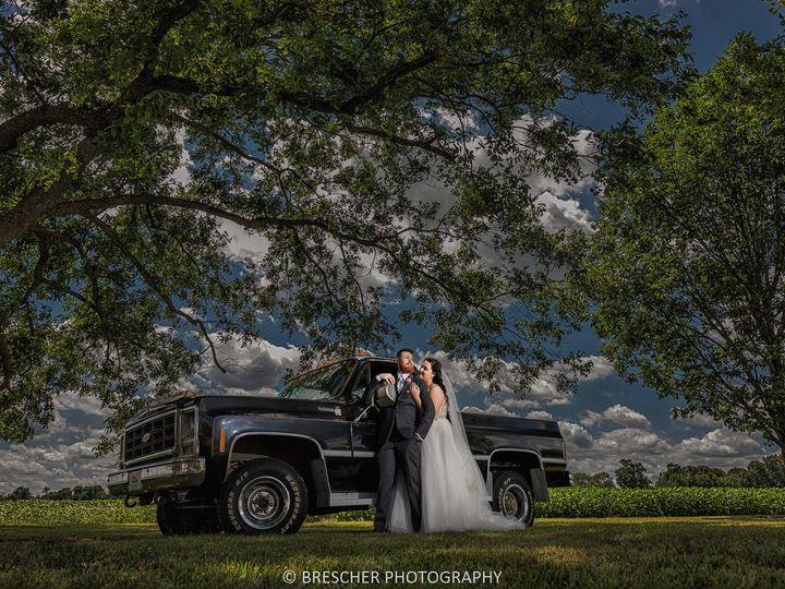 Tmx Cjpeeks 11 51 684779 159776652016109 Jasper, IN wedding videography