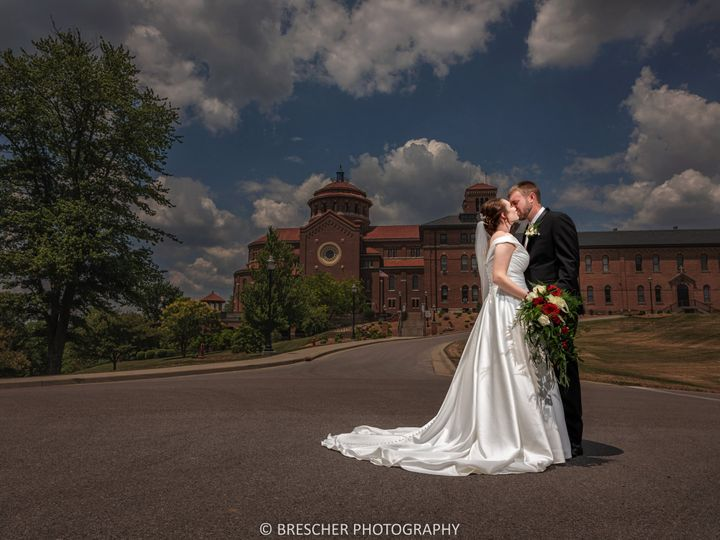 Tmx Post 1 51 684779 159776648130764 Jasper, IN wedding videography