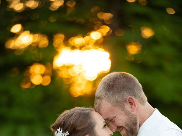 Tmx Post 2 2 51 684779 159776648287314 Jasper, IN wedding videography