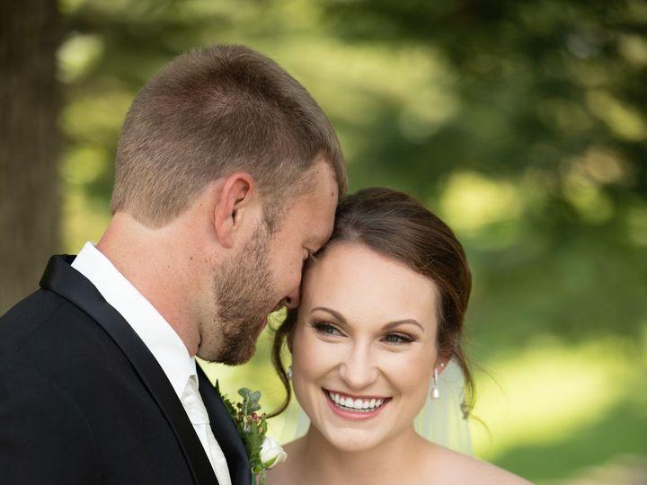 Tmx Post 3 2 51 684779 159776650184438 Jasper, IN wedding videography