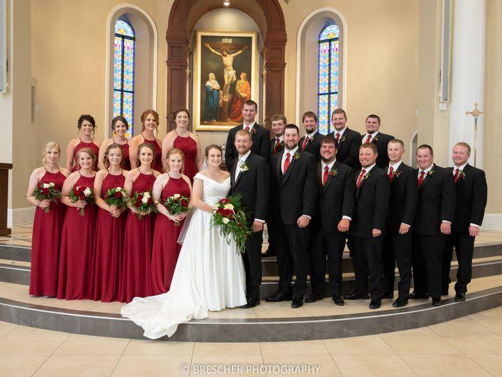 Tmx Post 4 2 51 684779 159776651221332 Jasper, IN wedding videography