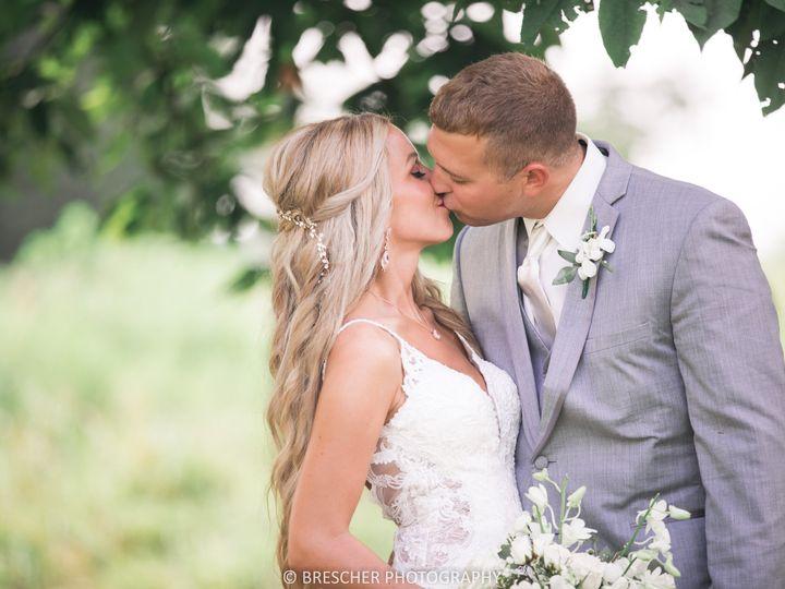 Tmx Sbpeeks 36 51 684779 159776653731792 Jasper, IN wedding videography