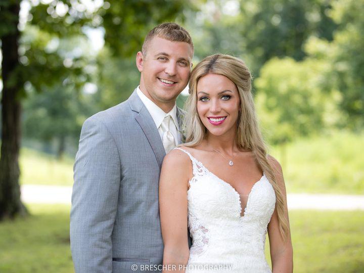 Tmx Sbpeeks 40 51 684779 159776652866889 Jasper, IN wedding videography