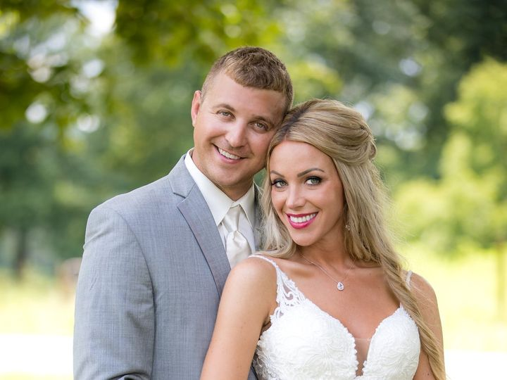 Tmx Sbpeeks 42 51 684779 159776654993480 Jasper, IN wedding videography