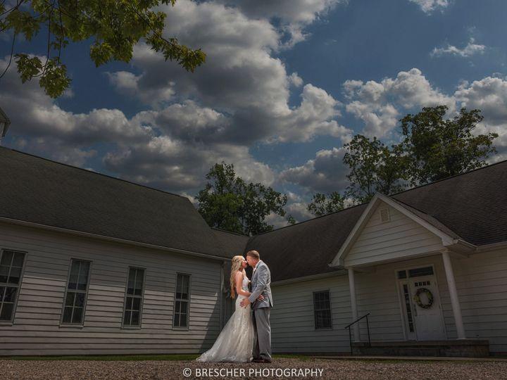 Tmx Sbpeeks 67 51 684779 159776653168889 Jasper, IN wedding videography