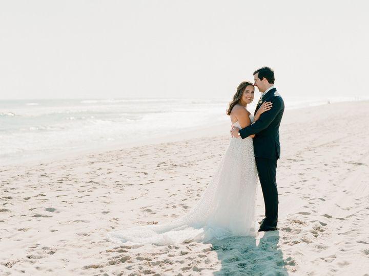 Tmx Celsea Corso2 51 1905779 157859544957303 Franklin Square, NY wedding beauty