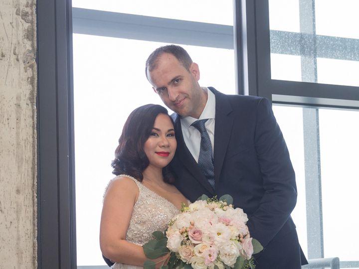 Tmx Joy Bumatoy 51 1905779 158161394938564 Franklin Square, NY wedding beauty