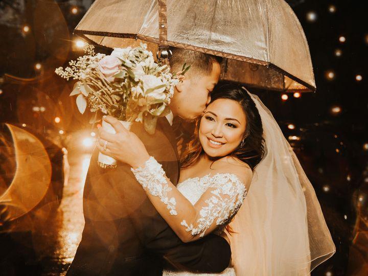 Tmx Karencalvin 51 1905779 157859576949250 Franklin Square, NY wedding beauty