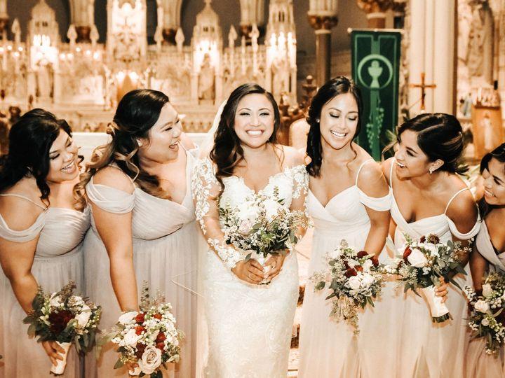 Tmx Kc 535 51 1905779 158161398871345 Franklin Square, NY wedding beauty