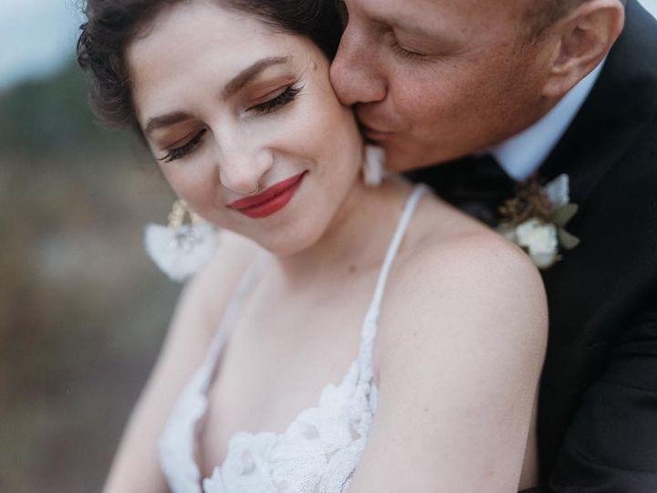 Tmx Kelly2 51 1905779 157957604016757 Franklin Square, NY wedding beauty