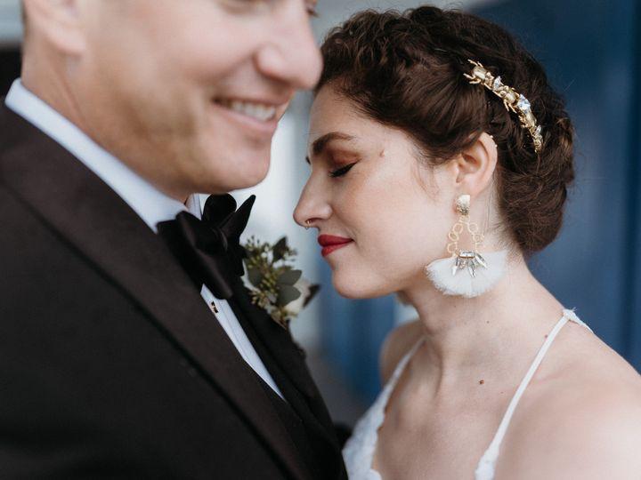 Tmx Kelly3 51 1905779 157957602255625 Franklin Square, NY wedding beauty