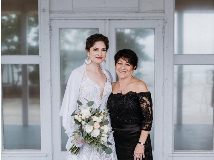 Tmx Kelly4 51 1905779 157957595324429 Franklin Square, NY wedding beauty