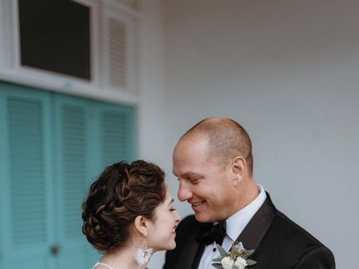 Tmx Kelly 51 1905779 157957605966729 Franklin Square, NY wedding beauty