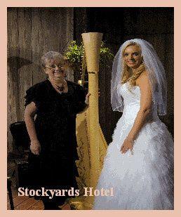 Tmx 1396045682859 Picture Hurst wedding ceremonymusic