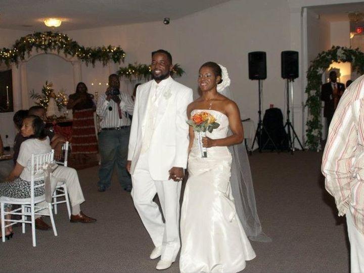 Tmx 1396045760216 Cori And Husban Hurst wedding ceremonymusic