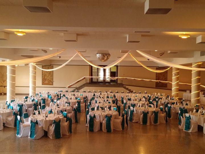 Tmx 1456162751920 20150618161519 Madison, WI wedding venue