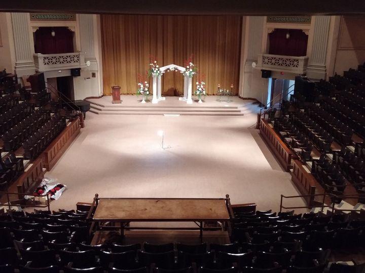 Tmx 1456162804012 20150710105748 Madison, WI wedding venue