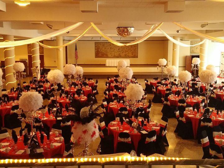 Tmx 1456162832371 20150710110009 Madison, WI wedding venue