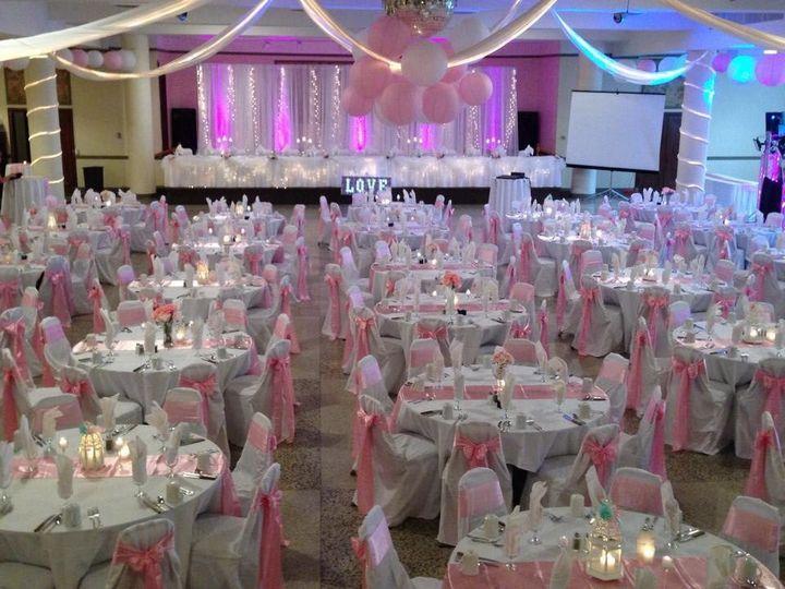 Tmx 1456162855184 Aa7a91b71e7337cd16c71c3875253127 Madison, WI wedding venue