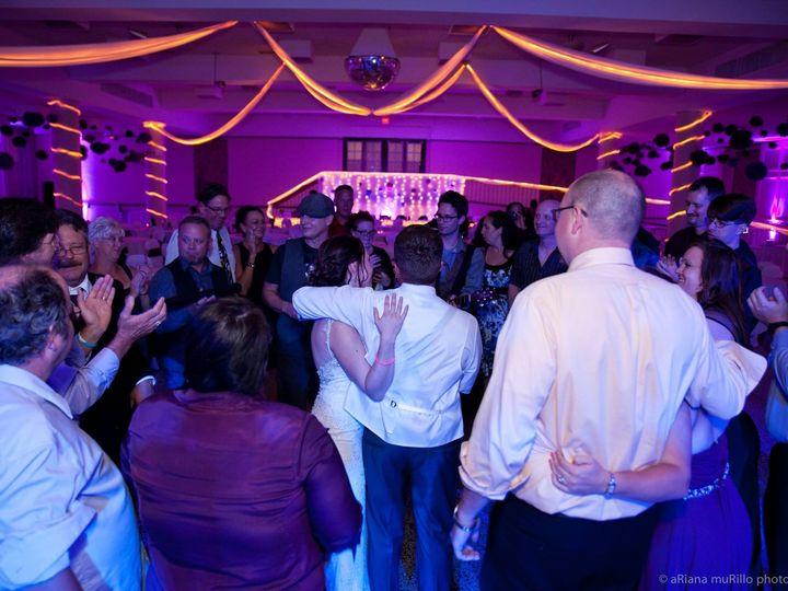 Tmx 1456162885591 Circle Madison, WI wedding venue