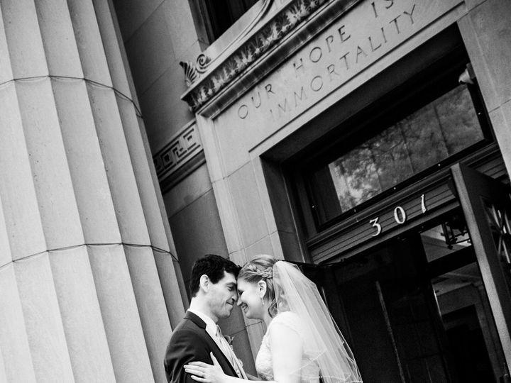 Tmx 1456162972747 Mackminkopaultoepfer 6.1 Madison, WI wedding venue