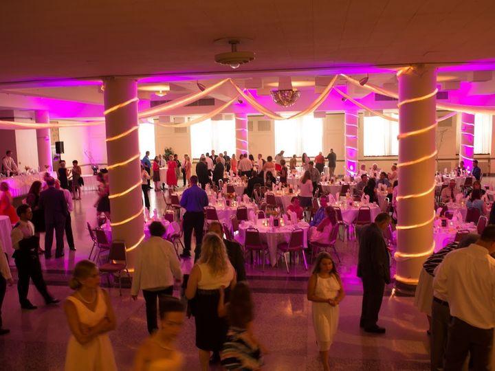 Tmx 1475522153495 Kerr Wedding Madison, WI wedding venue