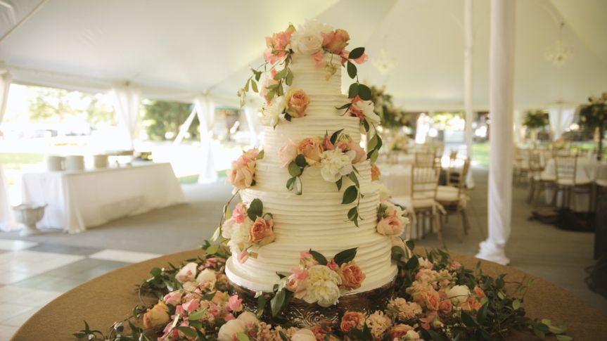 cake by linda kentucky