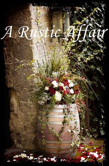 a rustic affair logo 51 2025779 162286704942235