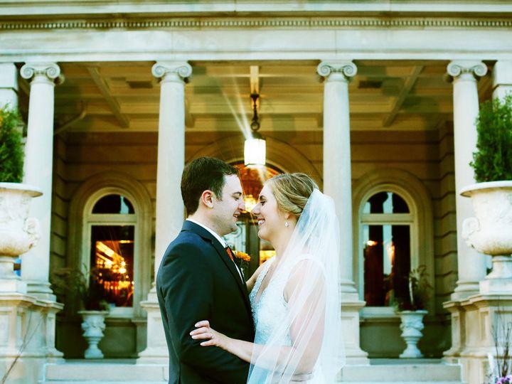 Tmx 1478711156240 Taylor Jake Wedding Bride Groom 0072 Minneapolis wedding venue