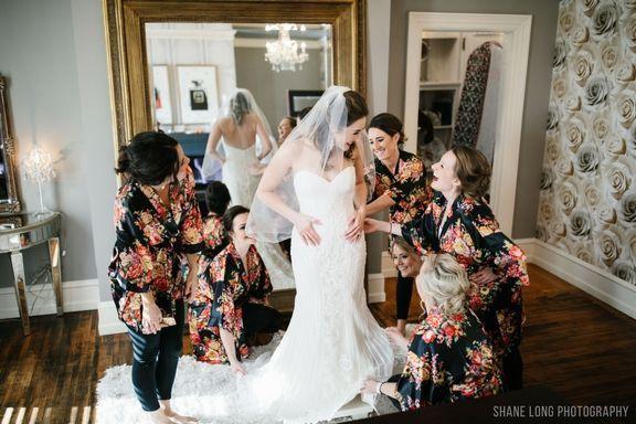 Tmx 1520531936 377431bfc256e046 1520531935 8c0ab9bab94b5e65 1520531936227 1 SHANE LONG PHOTOGR Minneapolis wedding venue