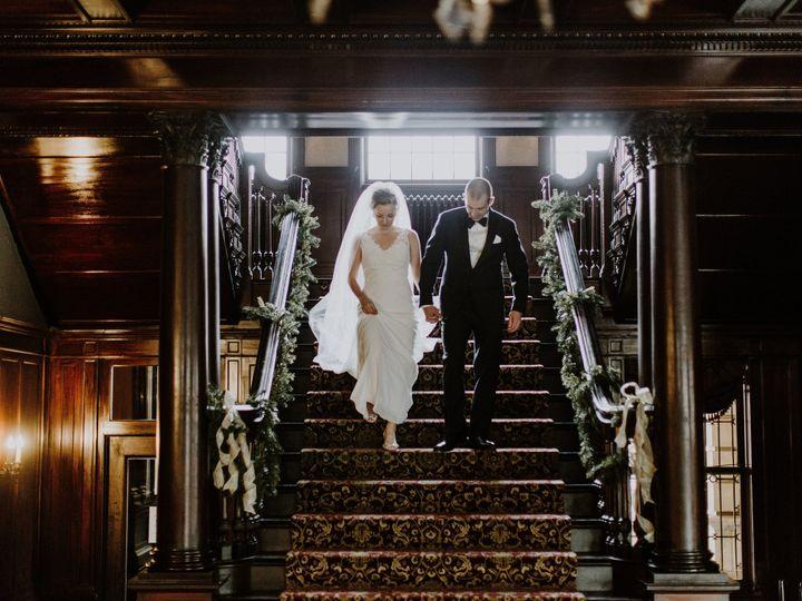 Tmx 1520532369 0837fee8f258a8a2 1520532367 E73f45a84713e6bc 1520532366706 13 Elizabeth Tim Wed Minneapolis wedding venue