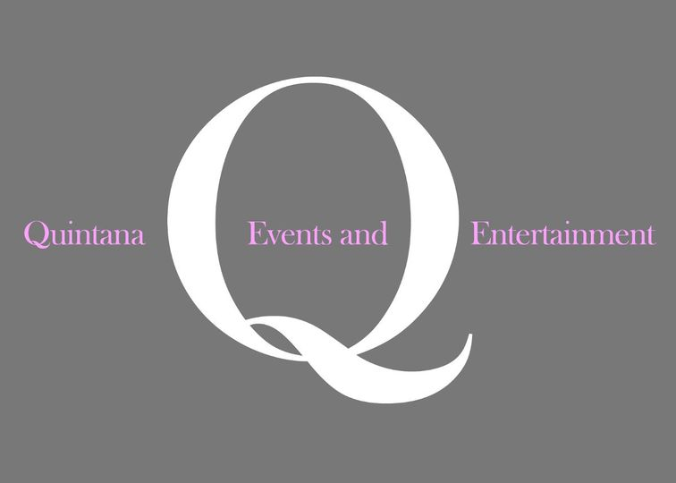 QuintanaEvents