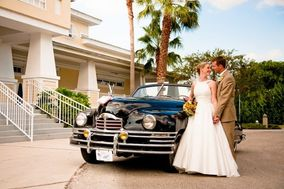 Occasions Weddings and Events, LLC