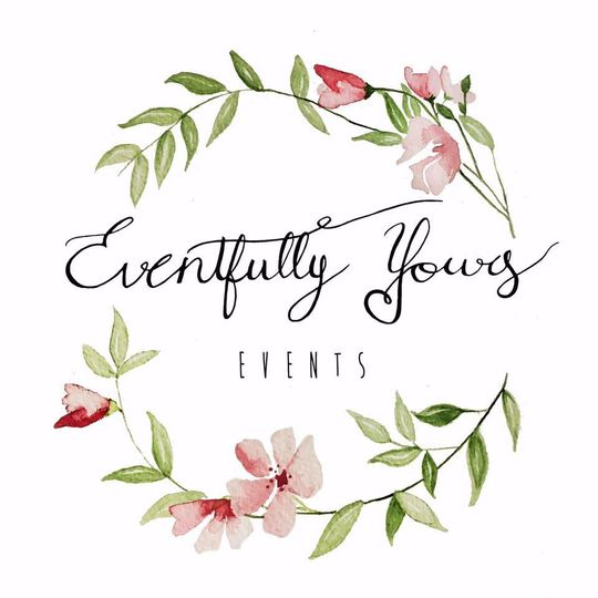 eventfully yours logo 51 755779 1556340968
