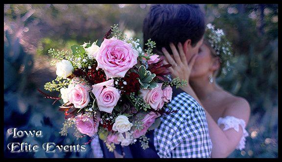 wedding videography2