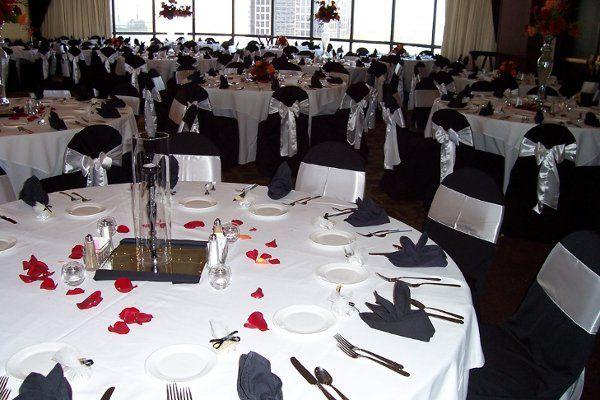 Tmx 1203547626421 100 0295 Cosby, MO wedding rental