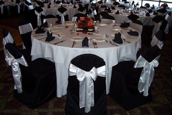 Tmx 1203547928734 100 0292 Cosby, MO wedding rental